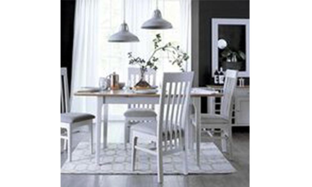 Large coffee table hamptons   1788    web5