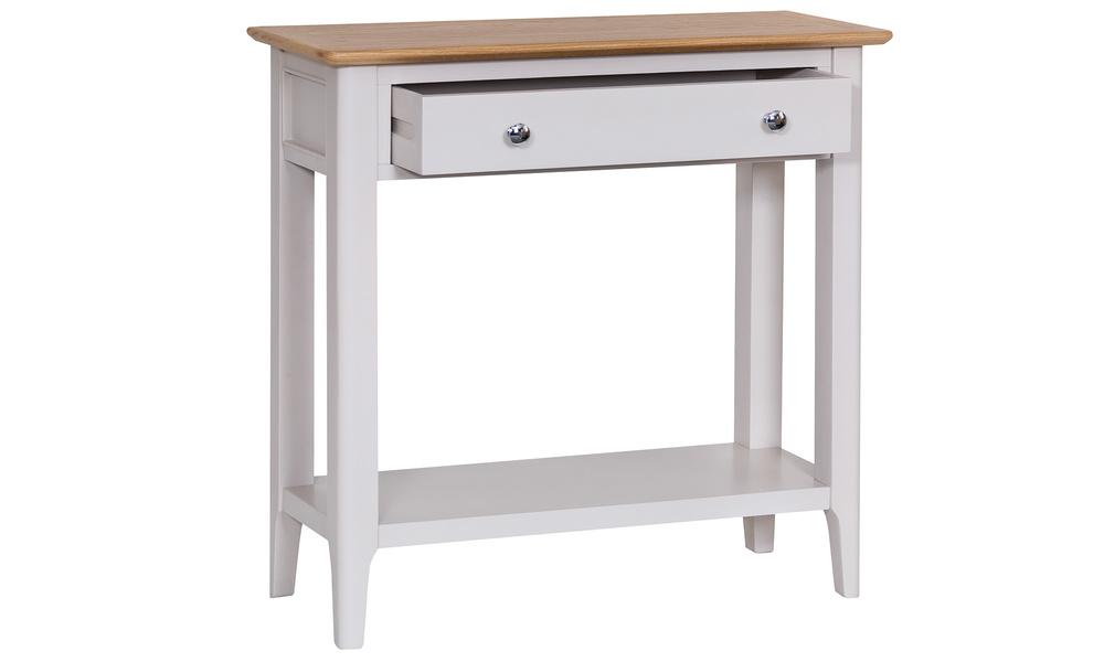 Console table hamptons   1793   web2