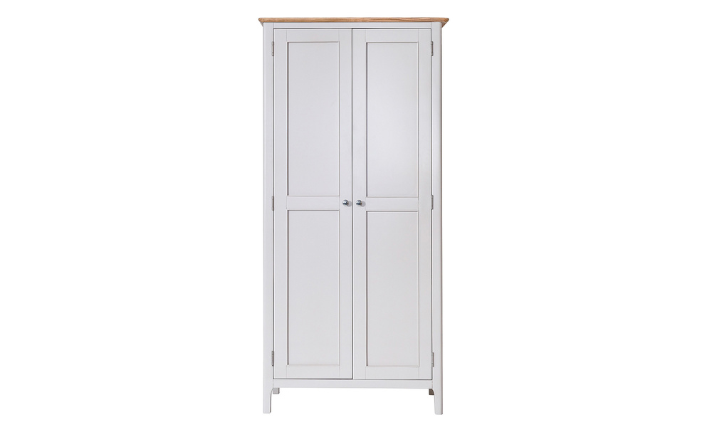 hamptons full hanging wardrobe   web2