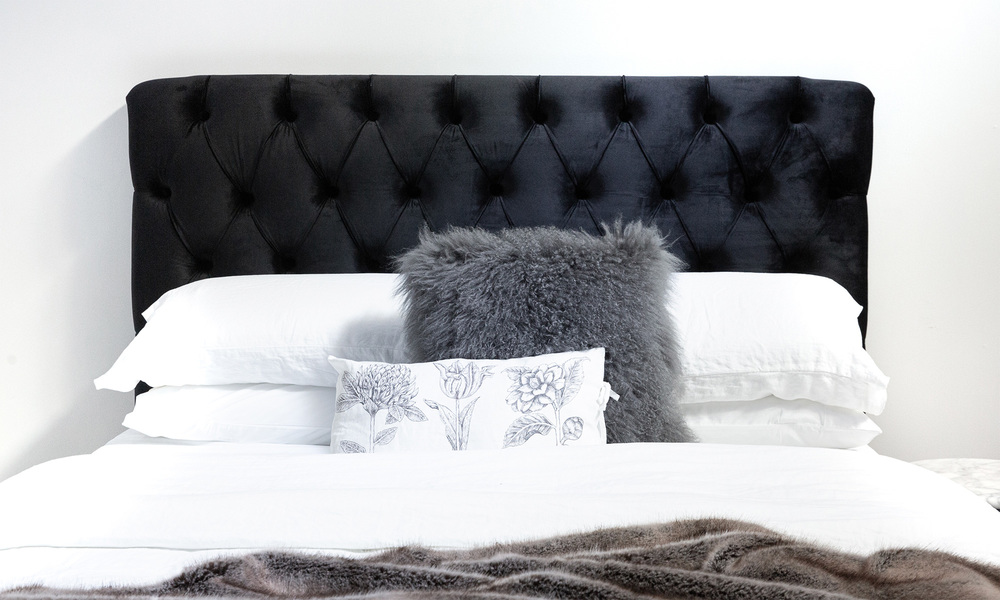 Black   kingston velvet tufted headboard   web1