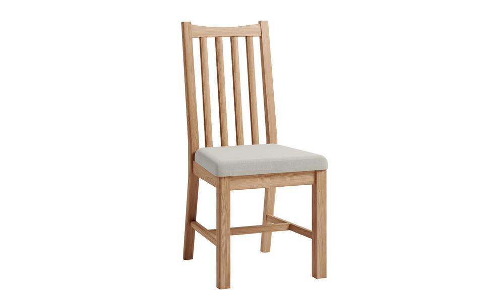 riviera chair   web1