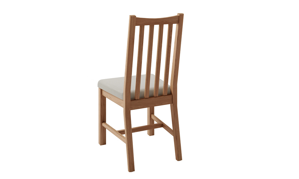 Riviera chair   web2
