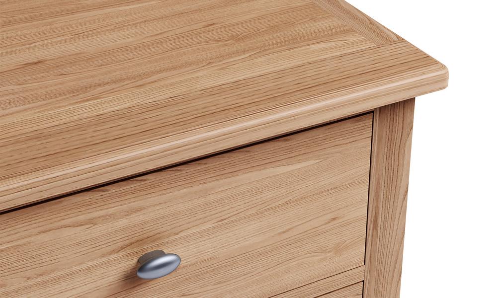 riviera 6 drawer chest   web3