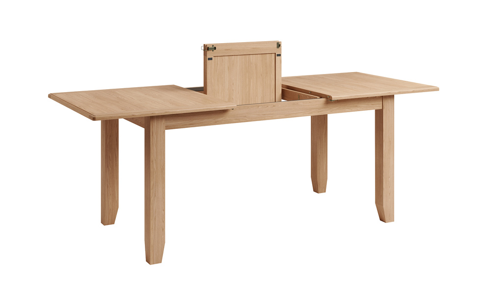 Riviera 1.6m extending table   web1