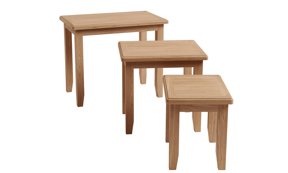 Nest of 3 tables riviera   1849    web2