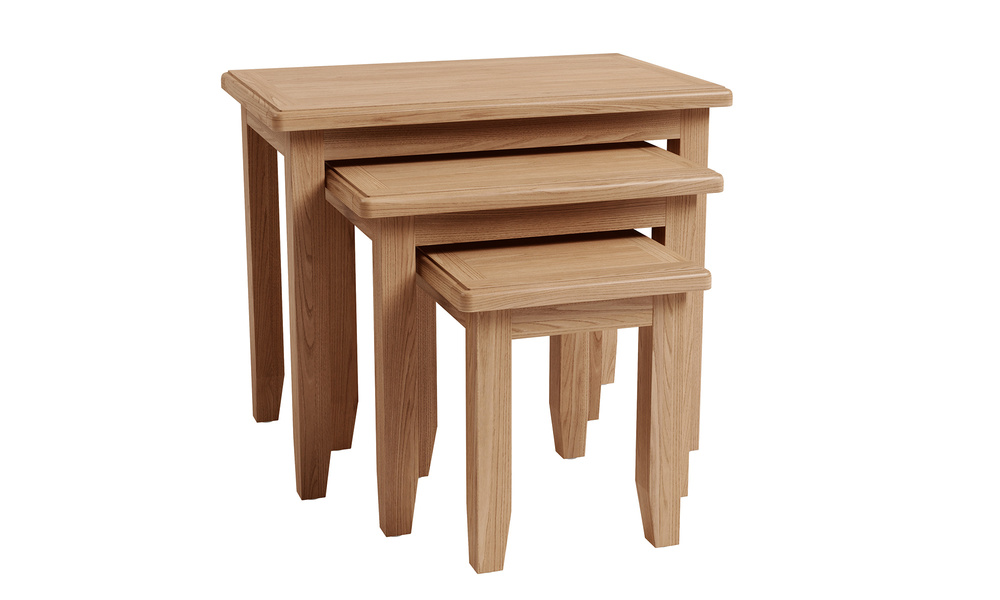 Nest of 3 tables riviera   1849   web1