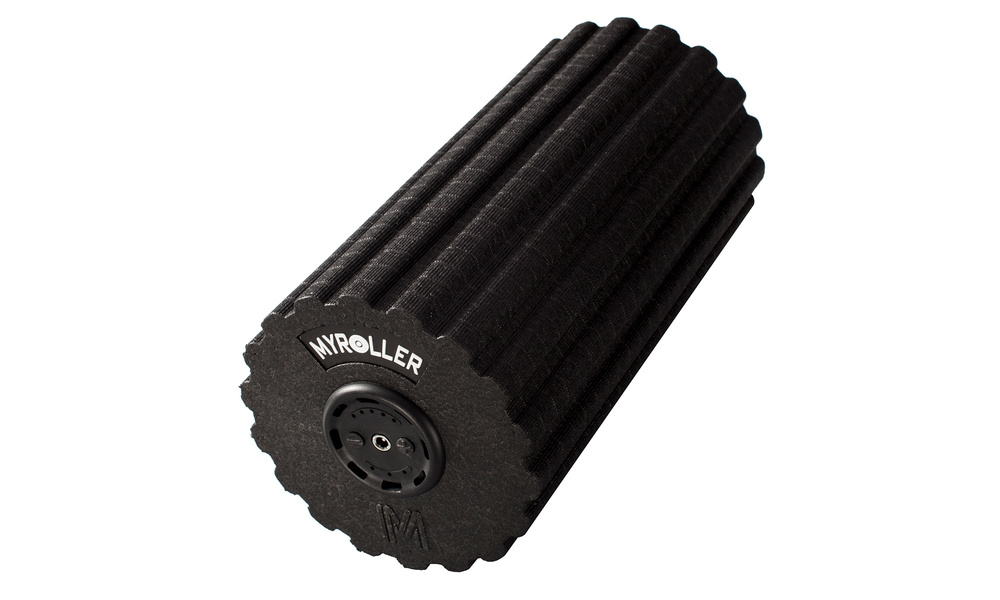 5 speed vibrating fitness roller   web5