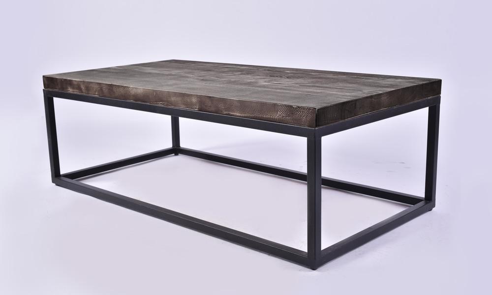380 coffee table