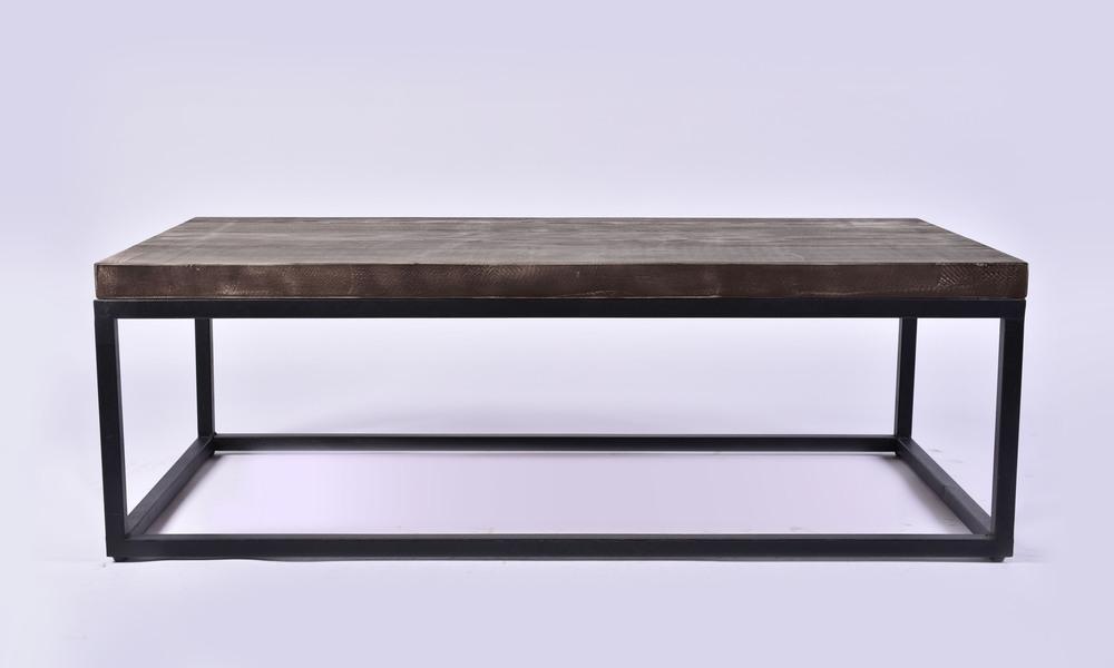 381 coffee table 2