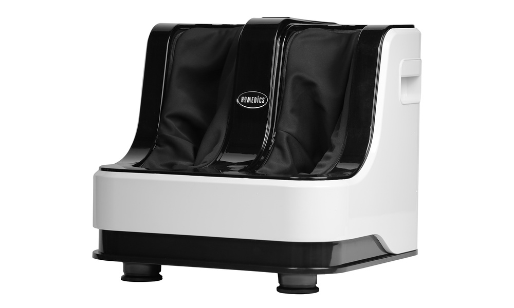 homedics foot and calf massager   web1