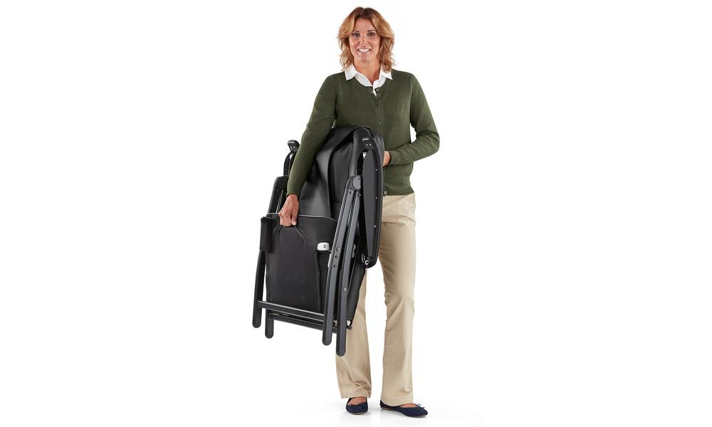 homedics therapist elite massage chair   web4
