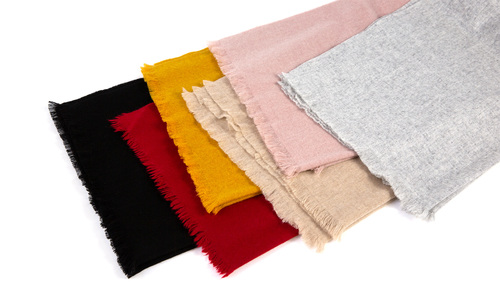 Cashmere scarf   web4