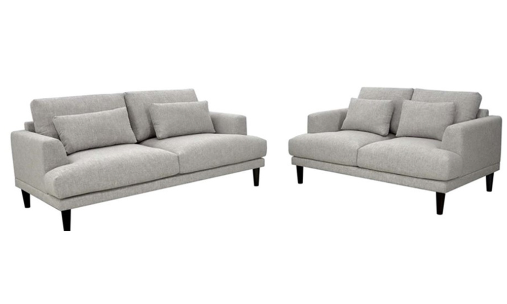 beau 2.5 seater and 2 seater   web1