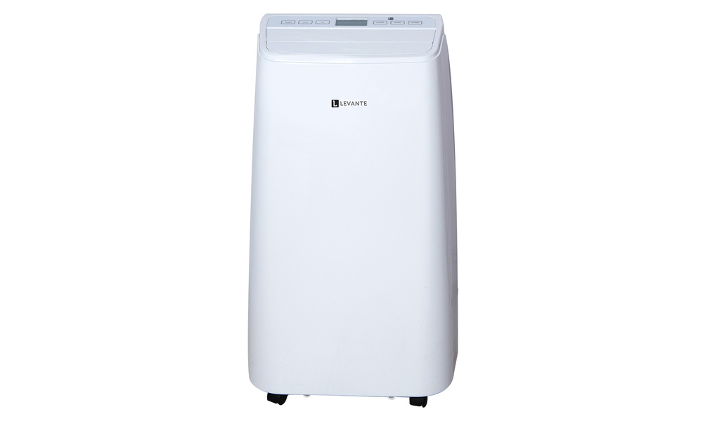 Levante portable air conditioning   web1 %281%29