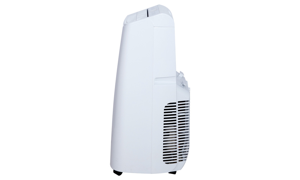 levante portable air conditioning   web3
