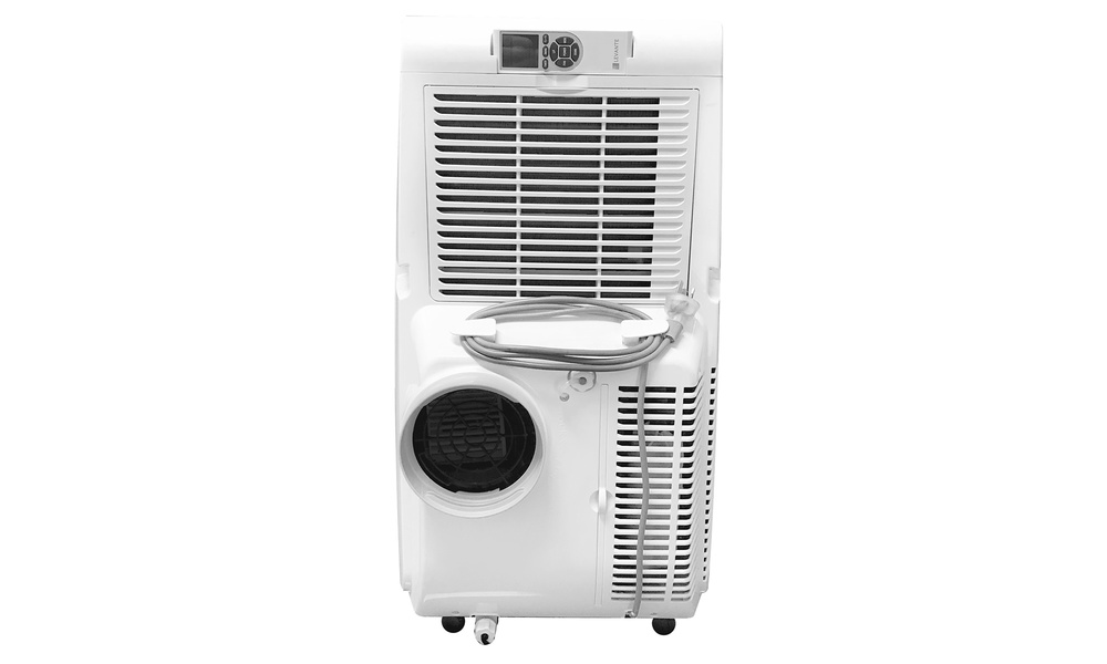 levante portable air conditioning   web4