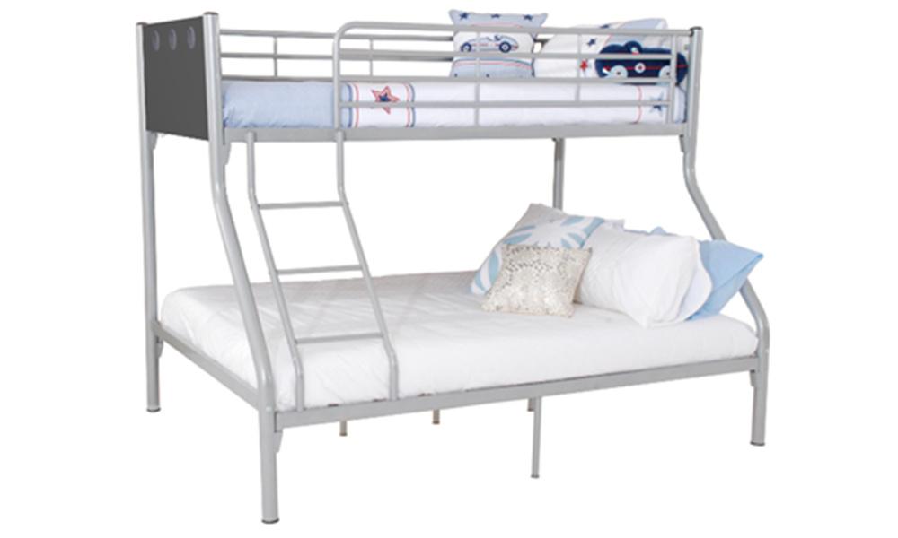 oliver bunk   web1
