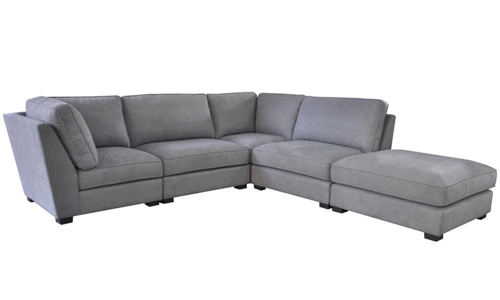 Radley sectional sofa 1859   web1