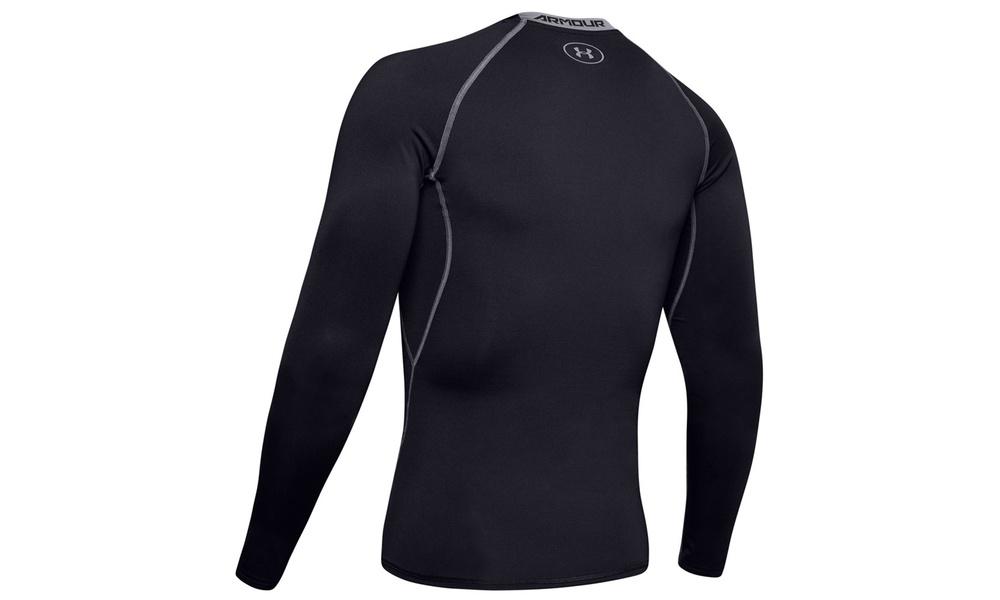 under armour heat gear long sleeve top   web2