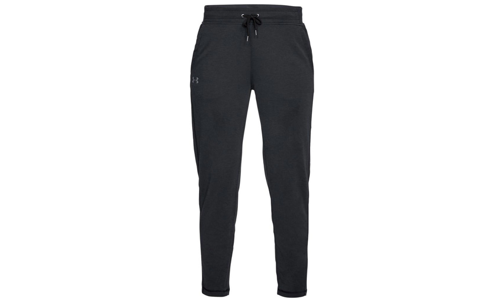 under armour threadborne training pant   web1