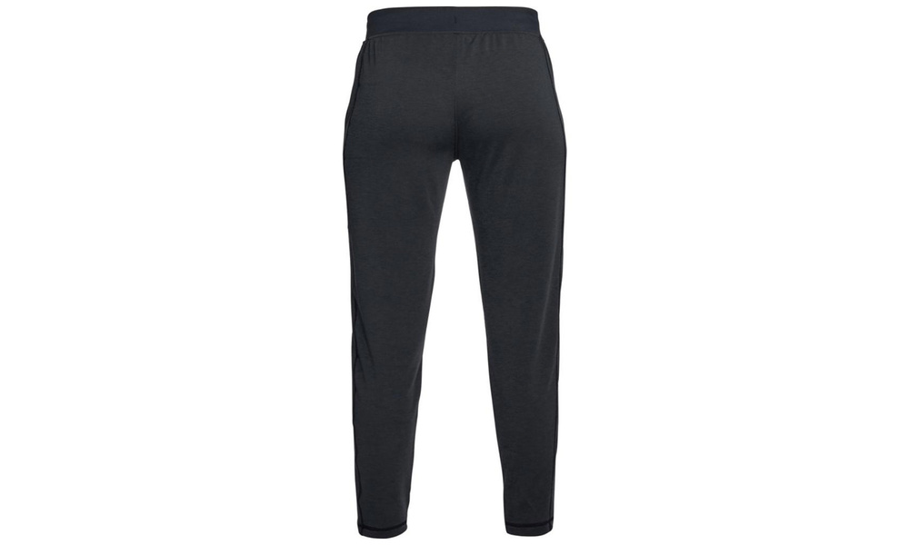 under armour threadborne training pant   web2