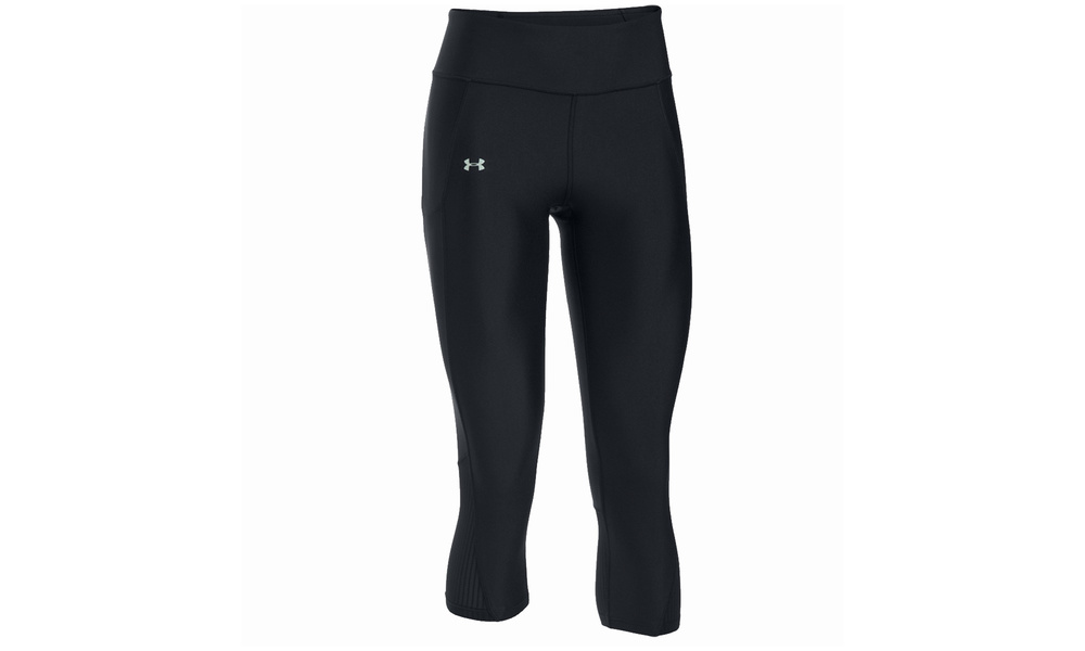 under armour womens fly by capri   web1