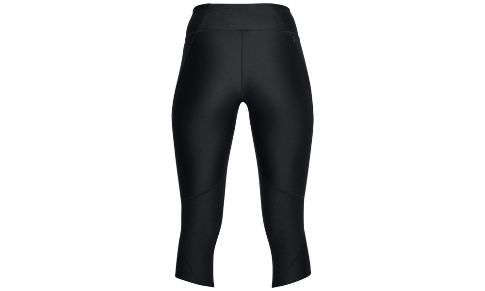 under armour womens fly by capri   web3