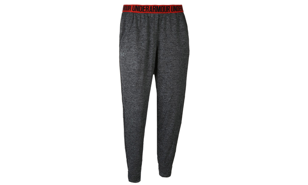 under armour womens play up pant   web1