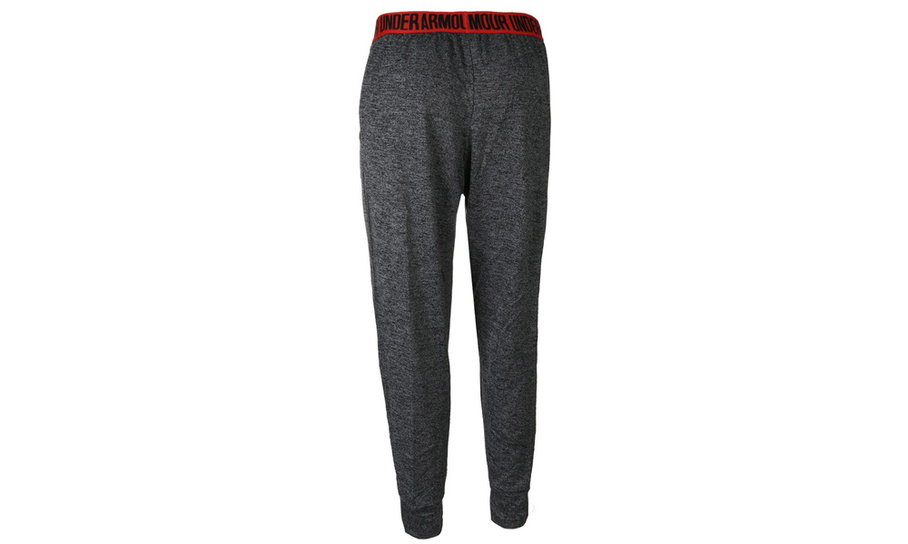 under armour womens play up pant   web2