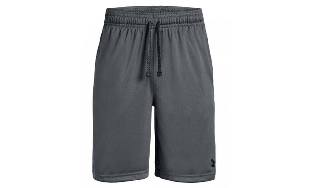 Under armour wordmark shorts   web1