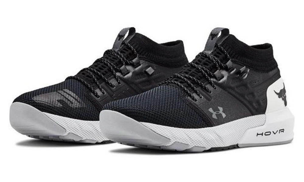 under armour project rock shoes   web1