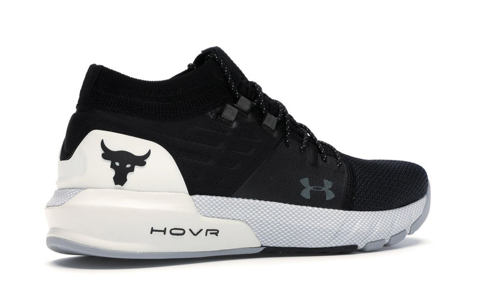 under armour project rock shoes   web5