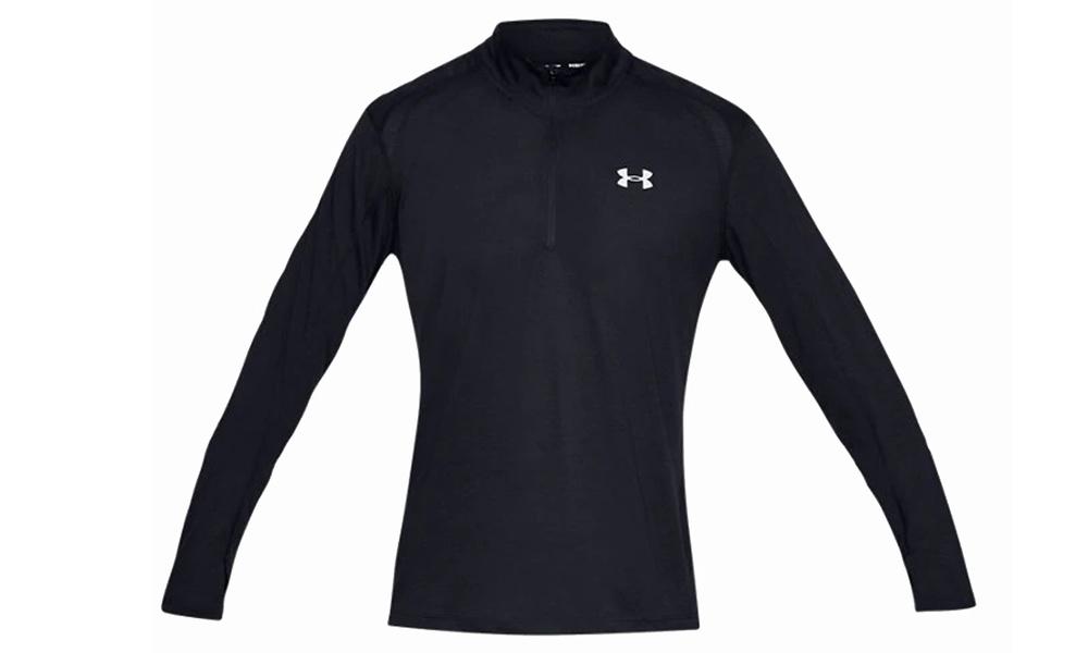 1925 w rival streaker hoodie    web1