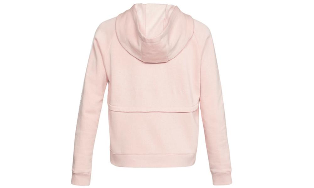1929 rival fleece hoodie pink    web2