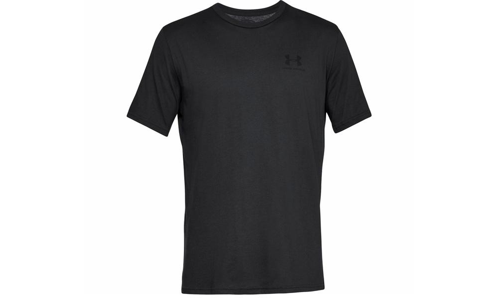 1932   ua mens sports style t shirt   web1