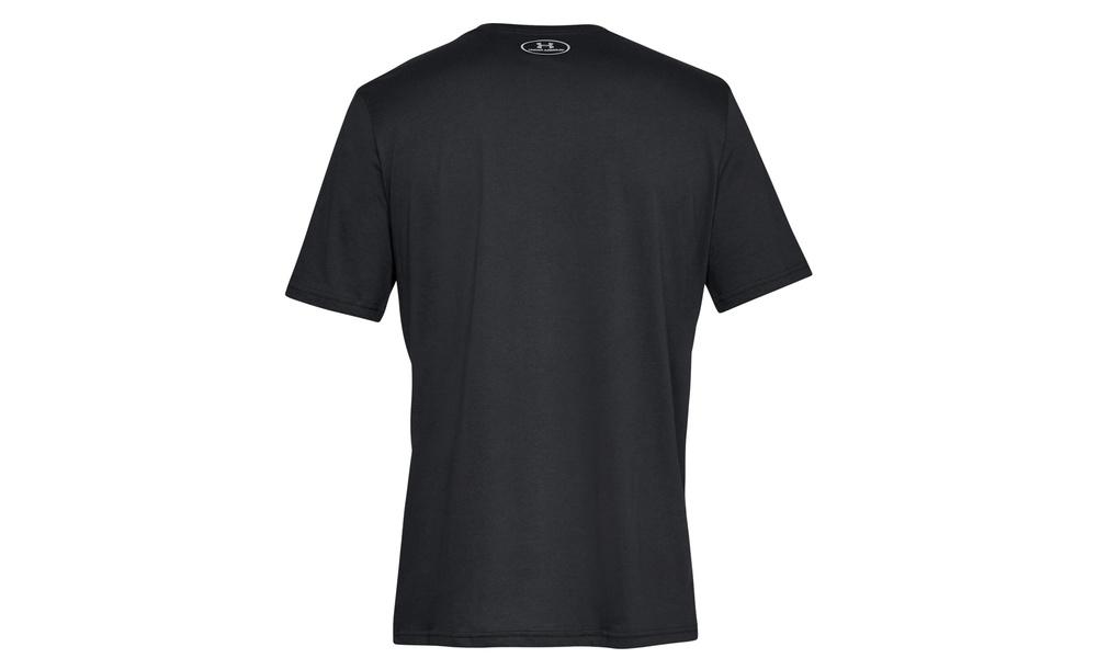 1932   ua mens sports style t shirt   web2