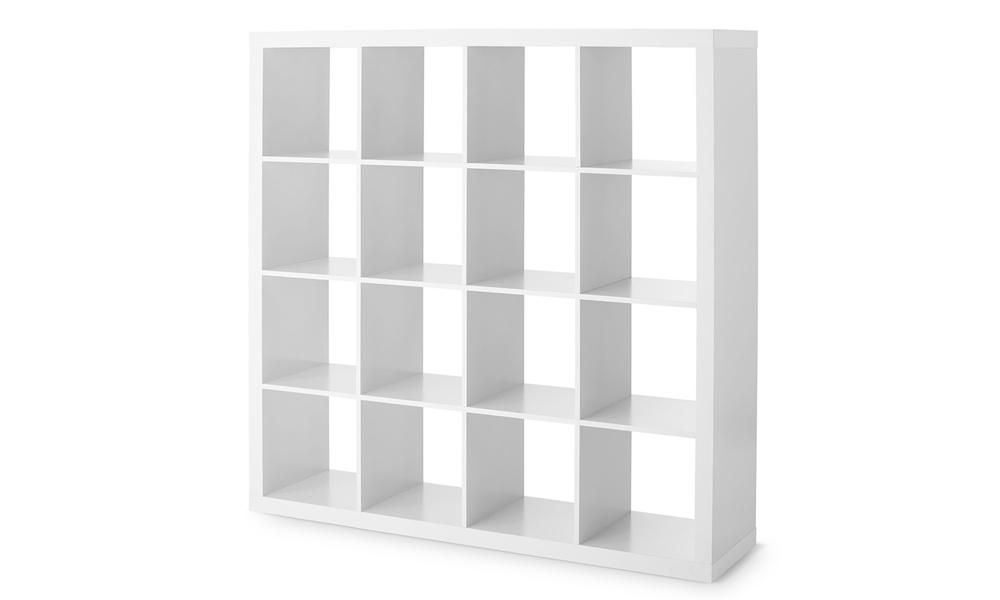 16 cube   1934   web1