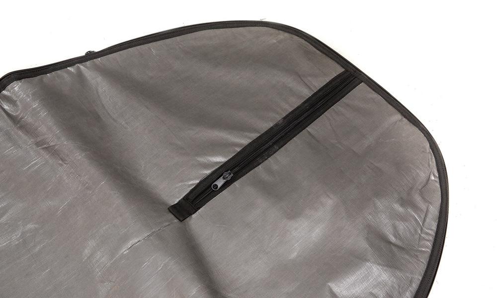 Sup bags   web9