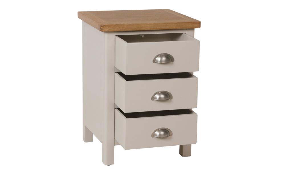 3 drawer bedside   havana   1863    web3