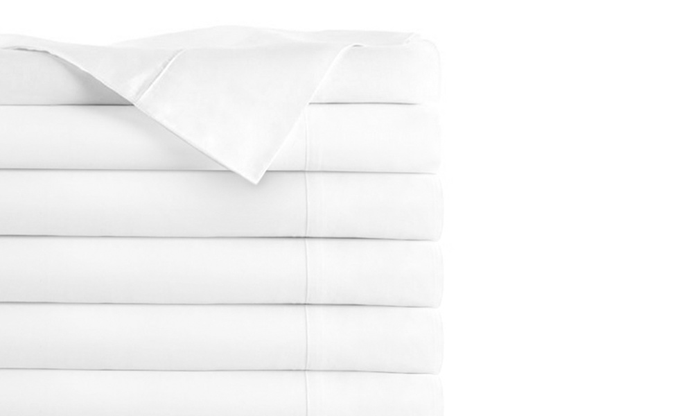 Hotel collection sheet set   web2