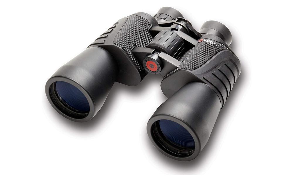 Simmons prosport 10x50mm porro prism   web1