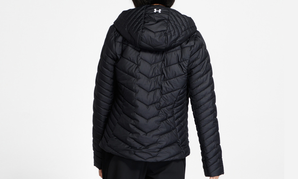 1930   ua cold gear womens hooded jacket   web2