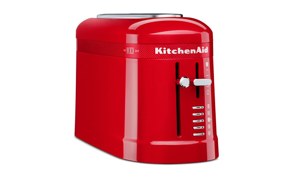 1946 kitchenaid queen of hearts single toaster   web1
