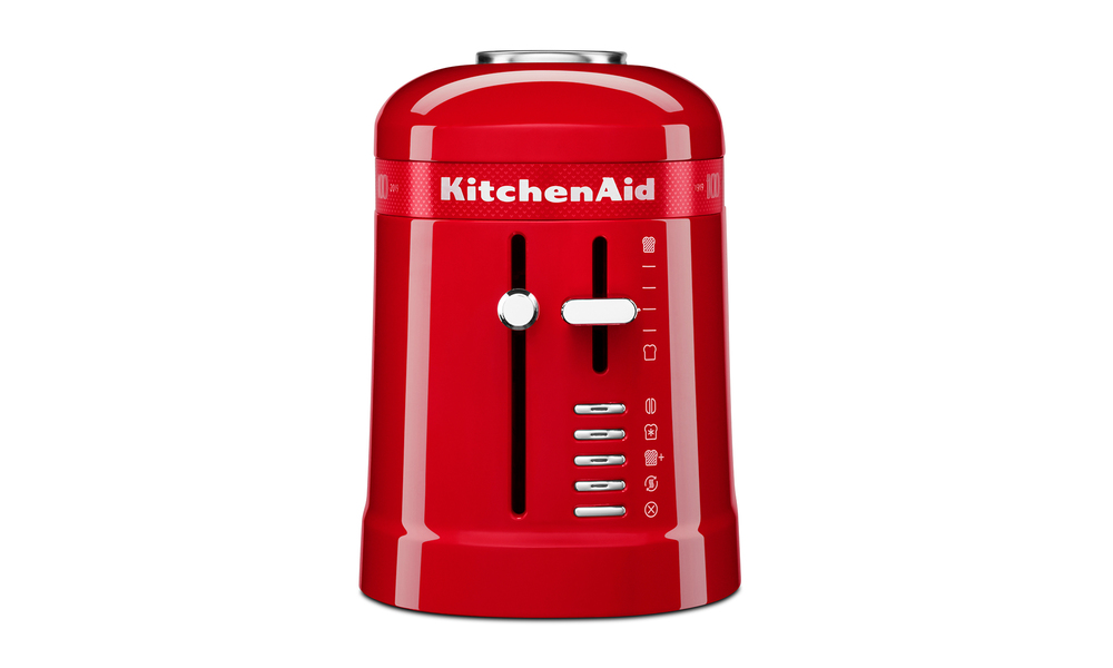 1946 kitchenaid queen of hearts single toaster   web2