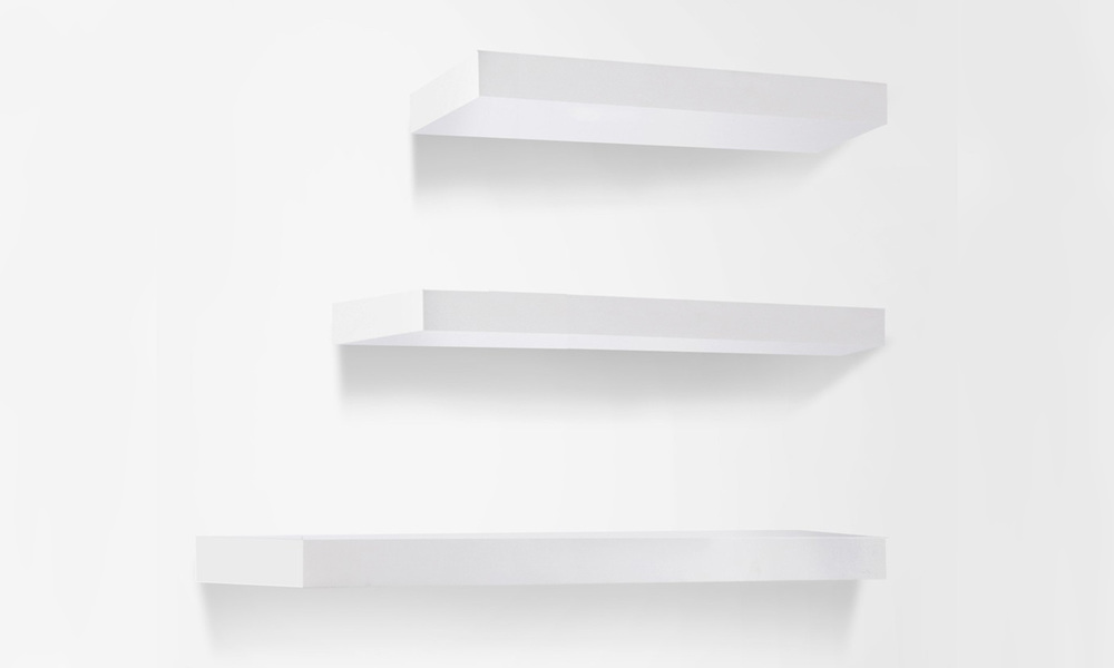 Floating wall shelves   web2