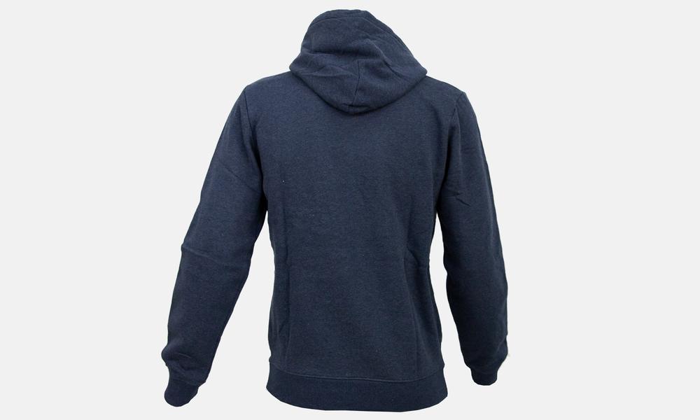 Biglogo hoodie dark navy   web2