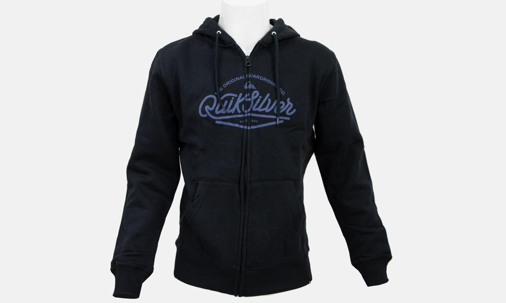 Origanal logo black blue   web1