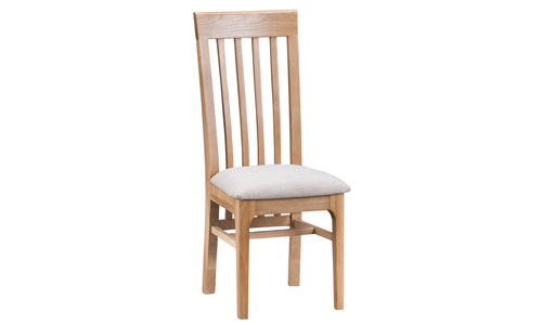 Slat back chair   avalon   1878   web1