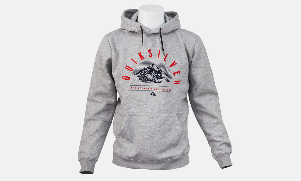 Mountain and logo grey red   web1