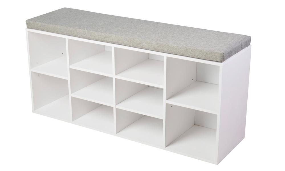 Shoe storage bench   1736   web2